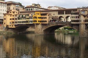 Private Guided Walking Tours in Florence